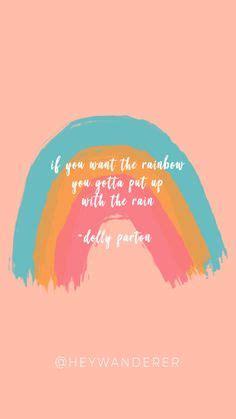 Short essay on how beautiful is the rain lyrics